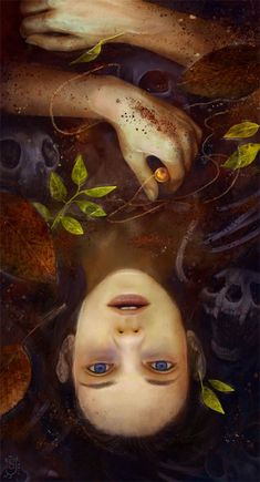 Underwater photography, fantasy photography, fantasy art, fine art, photo a Foto Fantasy, Fantasy Art, Painting Inspiration, Art Inspo, Arte Obscura, Foto Fashion, Fantasy Photography, Underwater Photography, Fine Art