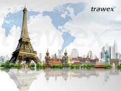 Trawex is the best travel portal development company globally.  http://www.trawex.com/travel-website-development.php