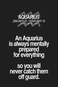 Zodiac Mind - Your source for Zodiac Facts: Photo Astrology Aquarius, Aquarius Traits, Aquarius Love, Aquarius Quotes, Aquarius Woman, Age Of Aquarius, Zodiac Signs Aquarius, Zodiac Mind, Zodiac Facts