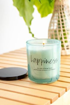 Dw Home Candles, Cute Candles, Luxury Candles, Diy Candles, Scented Candles, Candle Packaging, Candle Labels, Candy Themed Bedroom, Velas Diy