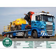 Welcome to this weeks This week we have: Jamie-Lee Jodie Cool Trucks, Big Trucks, Eddie Stobart Trucks, Rail Transport, Jamie Lee, Heavy Truck, Civil Engineering, Heavy Equipment, Transportation