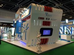 Event Production Dubai – Key Factors To Consider To Make An Event Successful   #eventdubai, #eventprodutiondubai, #eventmanagementdubai. #eventmanagementcompanydubai