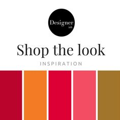 Need help with obtaining items for your interior design requirements. Shop the look with Designer ish. Interior Design Requirements, Inspiration, Shopping, Biblical Inspiration, Inhalation, Motivation