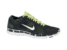 Nike Free 5.0 TR Fit 4 Print Women's Training Shoe - $105 The Nike Free 5.0 TR Fit 4 Print Women's Training Shoe is lighter than its predecessor with a revolutionary upper that uses breathable engineered mesh. The Nike Free 5.0 platform offers training-specific flexibility and traction.