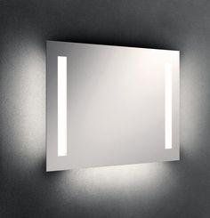 Otsoson-Valopeili Sol, 1000x700mm Wall Lights, Lighting, Home Decor, Sun, Appliques, Decoration Home, Room Decor, Lights, Home Interior Design