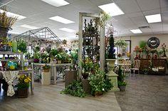 Palmer Flowers Loveland Located At 1300 E Eisenhower Blvd in Loveland   (970)825-1111