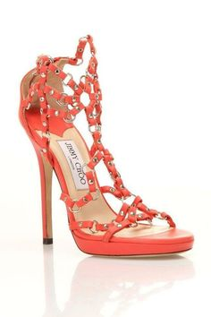 #shoes #scarpe #wedding #coral #love #bride #sposa #matrimonio #corallo #flowers #fiori