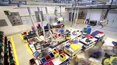 Full size LEGO® model Ferrari Formula One car made out of . Formula 1 Car, Lego Models, Car Makes, First Car, Ferrari, Racing, Game, Venison, Auto Racing