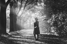 Raining rays of light 💛 Pix & Puur