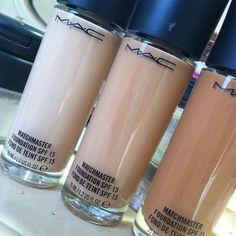 Love these great mac makeup looks Image# 5518 Best Mac Makeup, Love Makeup, Beauty Makeup, Beauty Dupes, Makeup Stuff, Contour Makeup, Makeup Geek, Makeup Addict, Elf Makeup