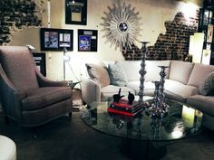 Savannah Furniture Store | Modern Home Furnishing | 24e Style
