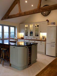 Updated Kitchen, Backsplash, Home Decor, Decoration Home, Room Decor, Kitchen Redo, Home Interior Design, Renovated Kitchen, Home Decoration