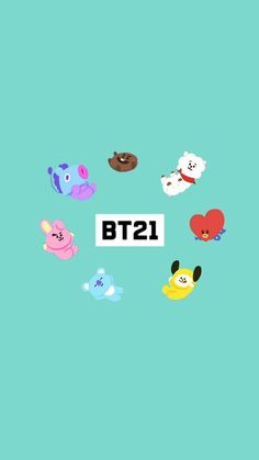 iPhone Army Wallpapers HD from Uploaded by user Army Wallpaper, Bts Wallpaper, Bullet Journal Font, Tumblr Backgrounds, Line Friends, Bts Chibi, Bts Fans, Bts Group, Mickey Mouse