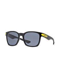 ca4b29353d 12 mejores imágenes de Arnette | Lentes, Gafas de sol y Modelos de gafas