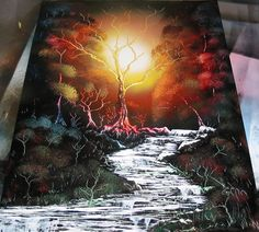 Get a Street spray paint art - beautiful Spray Paint Artwork, Spray Painting, Painting & Drawing, Tinta Spray, Spray Can Art, Stippling Art, Amazing Street Art, 3d Wall Art, Art Google