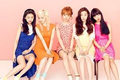 After a long time I return with ladies code more love to the group I need a Comeback  OT5  #butterfly #memories #2013  #debut #angels #레이디스코드 #ladiescode #애슐리 #sojung #ashley  #주니 #angelsinthesky #소정 #zuny #rise #리세 #purecode #eunb #은비 #lovelycode  #aoa #kpop #blackpink #fans #sistar  #t_ara  #twice #redvelvet #kisskiss #clc