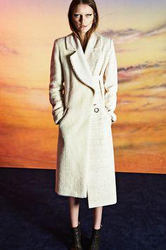 AW 15/16 Lookbook - BOBBY KOLADE News Design, Bobby, The One, New Fashion, Duster Coat, Designers, Watch, Jackets, Fashion Design