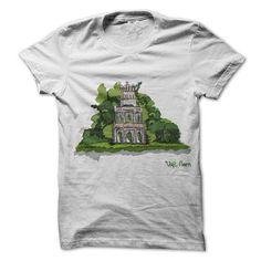 Thap rua Turtle Tower Viet Nam Vietnam T Shirts, Hoodies. Get it here ==► https://www.sunfrog.com/Funny/Thap-rua--Turtle-Tower-Viet-Nam-Vietnam.html?41382