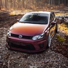VW Polo 👀 gorgeously looking VAG from 🇷🇺 Fanati Vw Polo Modified, Modified Cars, Golf 7 Gti, Gti Mk7, Volkswagen Polo, Vw Cars, Car Wrap, Toyota Corolla, Mercedes Amg