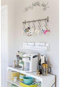 Cozy Studio Apartment Decoration Ideas On A Budget 18