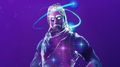Randome Fortnite Account Skins May Include (Galaxy Skin) Epic Fortnite, League Of Legends Game, Ios Wallpapers, Galaxy Note 9, Galaxies, Accounting, Mystery, Samsung Galaxy, Product Launch