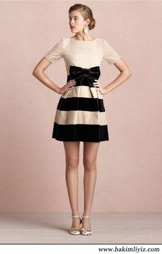 13 15 Yaş Abiye Elbise Modelleri