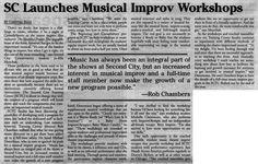 PerformInk; April 11, 2003