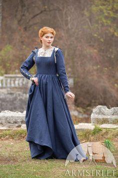 Medieval Dress, Medieval Clothing, Historical Clothing, Medieval Boots, Historical Dress, Medieval Armor, Skirts For Sale, Dresses For Sale, Corsage