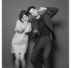 My ID is Gangnam Beauty-K Drama-id-Subtitle Indonesia Korean Celebrities, Korean Actors, Korean Dramas, Bride Of The Water God, Cha Eunwoo Astro, Park Bo Young, W Two Worlds, Cheap Kids Clothes, Kino Film