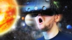 To be able to stand in the Solar System in Virtual Reality is INSANE! The Lab has all kinds of neat things! Surgeon Sim VR ► https://www.youtube.com/watch?v=Yq6URYqYwsc ►Twitter : https://twitter.com/Jack_Septic_Eye ►Instagram: http://instagram.com/jacksepticeye ►Facebook :...