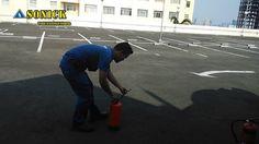 Demo Tabung Pemadam Api.081-2222 91986,pujianto@tabungpemadamapi.com #alatpemadamapi #alatpemadamkebkaran #tabungpemadamapi #tabungpemadamkebakaran