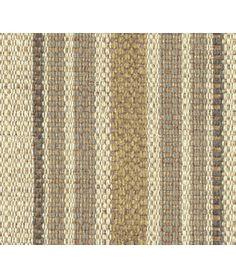 Kravet+30945.616+Onondaga+Ochre+Fabric