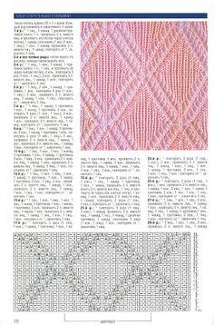 Diana Vzory 2004 2 - Isabela - Knitting 2 - Álbumes web de Picasa