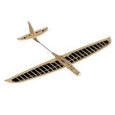 Zaerotech Z55 - AR-Flugmodelle Rc Plane Plans, Model Airplanes, Clothes Hanger, Stage, Drones, Coat Hanger, Clothes Hangers, Clothes Racks