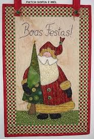 1 million+ Stunning Free Images to Use Anywhere Christmas Stocking Pattern, Christmas Applique, Christmas Stockings, Christmas Patchwork, Christmas Sewing, Patch Quilt, Applique Quilts, Christmas Projects, Christmas Crafts