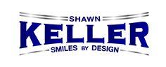 Shawn Keller, DDS