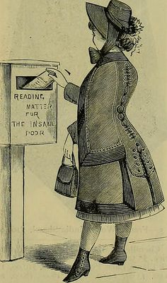 """Image from page 402 of """"Strawbridge & Clothier's quarterly"""" (1882) by Internet Archive Book Images, via Flickr"""