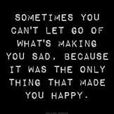 New quotes deep thoughts feelings sadness 26 ideas Giving Up Quotes, Sad Love Quotes, True Quotes, Great Quotes, Quotes To Live By, Inspirational Quotes, Qoutes, Emo Quotes, Quotes Deep That Make You Think