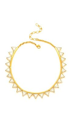 Love this necklace -and 70% off!