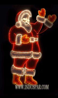 Merry Christmas Animation, Merry Christmas Gif, Merry Christmas Pictures, Christmas Hearts, Christmas Signs Wood, Christmas Scenes, Merry Christmas And Happy New Year, All Things Christmas, Christmas Time