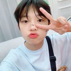 Son Dongpyo Produce X 101 Yohan Kim, Jimin, Fandom Kpop, Happy Birthday My Love, Dsp Media, Korean Boy Bands, Cute Icons, Pictures Of You, K Idols