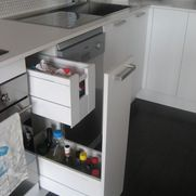 Modern Kitchen Design Ideas & Photos