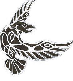TATTOOS INCREÍBLES Tenemos los mejores tatuajes y #tattoos en nuestra página web www.tatuajes.tattoo entra a ver estas ideas de #tattoo y todas las fotos que tenemos en la web.  Tatuajes #tatuajes