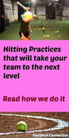 Because some ideas can carry over between baseball and softball. Softball Workouts, Softball Drills, Softball Coach, Softball Players, Girls Softball, Fastpitch Softball, Softball Stuff, Softball Things, Softball Quotes