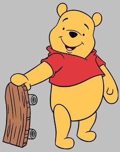 Piglet Winnie The Pooh, Winnie The Pooh Pictures, Winne The Pooh, Winnie The Pooh Quotes, Winnie The Pooh Friends, Pooh Bear, Eeyore, Disney Winnie The Pooh, Tigger