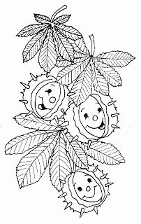 Fall Coloring Pages, Adult Coloring Pages, Coloring Pages For Kids, Coloring Books, Scary Halloween Coloring Pages, Felted Wool Crafts, Autumn Art, Autumn Activities, Colorful Pictures