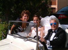 Che dire.....bellissimi!!! Auguri ragazzi !!!!  www.tosettisposa.it #abitidasposa2016 #wedding #weddingdress #tosetti #abitidasposo #abitidacerimonia #abiti #tosettisposa #nozze #bride #modasottolestelle #agenzia1870 #alessandrotosetti  #nicole #pronovias #alessandrarinaudo# realtime #l'abitodeisogni #simonemarulli #aireinbarcellona #rosaclara'#airebarcellona # new model today # Lugano esclusive #vistoria's secret  #زواج #брак #فساتين زفاف #Свадебное платье #حفل زفاف في إيطاليا #Свадьба в…