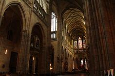 Billedresultat for gothic church