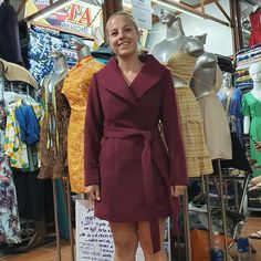 55 $$$ Coats For Women, Jackets, Fashion, Girls Coats, Down Jackets, Moda, Fashion Styles, Women's Coats, Fashion Illustrations