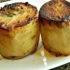 Fondant Potatoes - Allrecipes.com